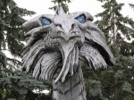 Silver-Dragon-Tree-Sculpture-2