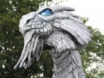 Silver-Dragon-Tree-Sculpture-3