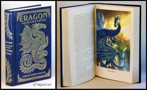 eragon-collectors-edition-ciruelo
