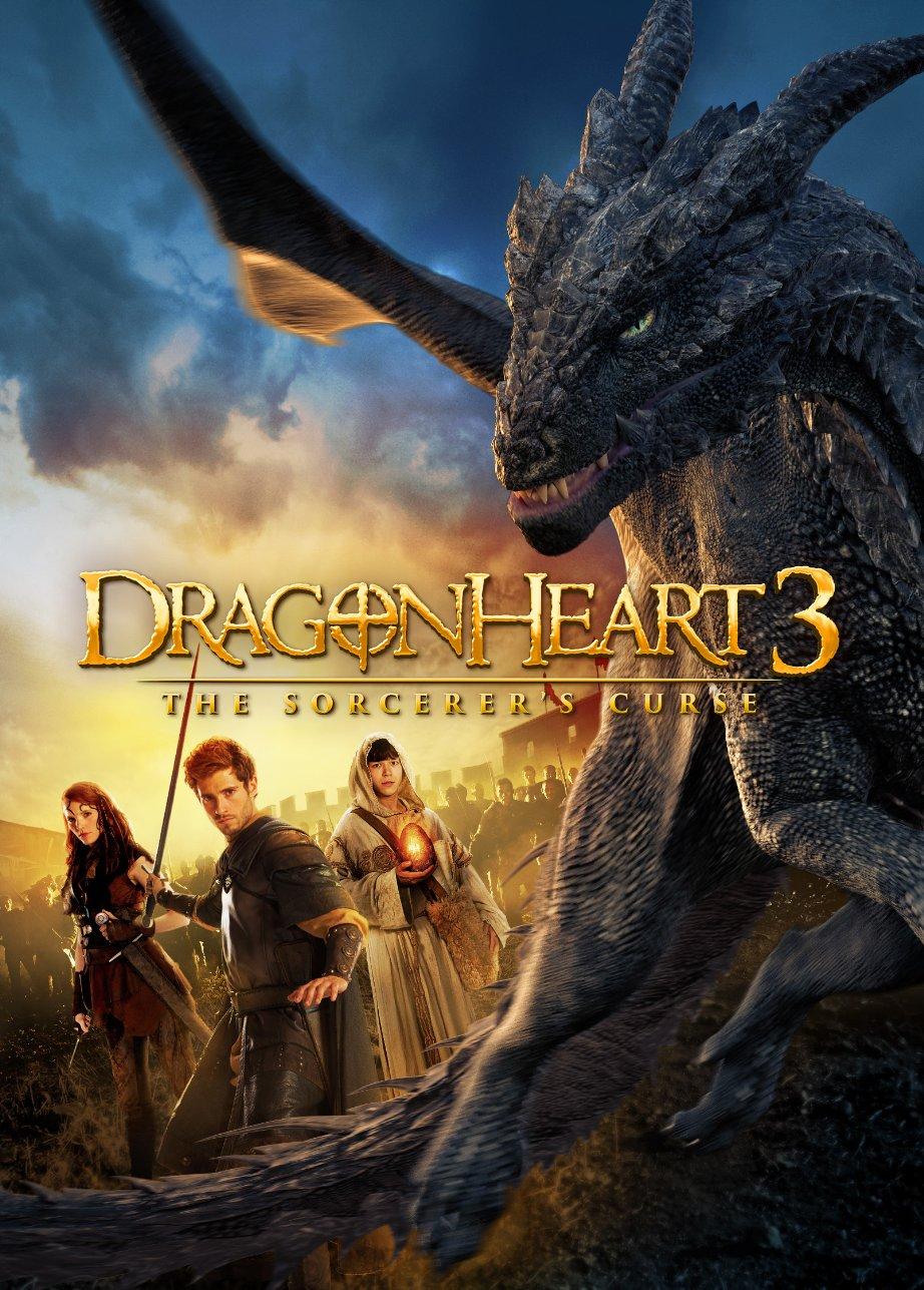Drachenfilm   Dragonslayer-Network